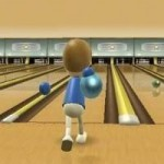 5137605110_wii_bowling1_answer_6_xlarge