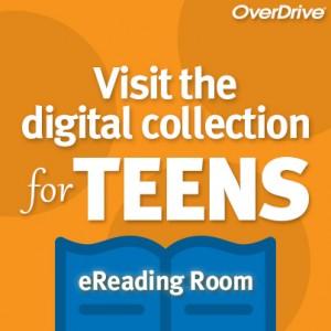 Teens Overdrive