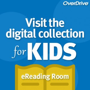 Kids Overdrive