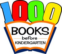 1000 Books Before Kindergarten logo 4c_low res