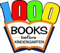 1000 Books Before Kindergarten logo 4c_low res