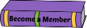 purple-book-member