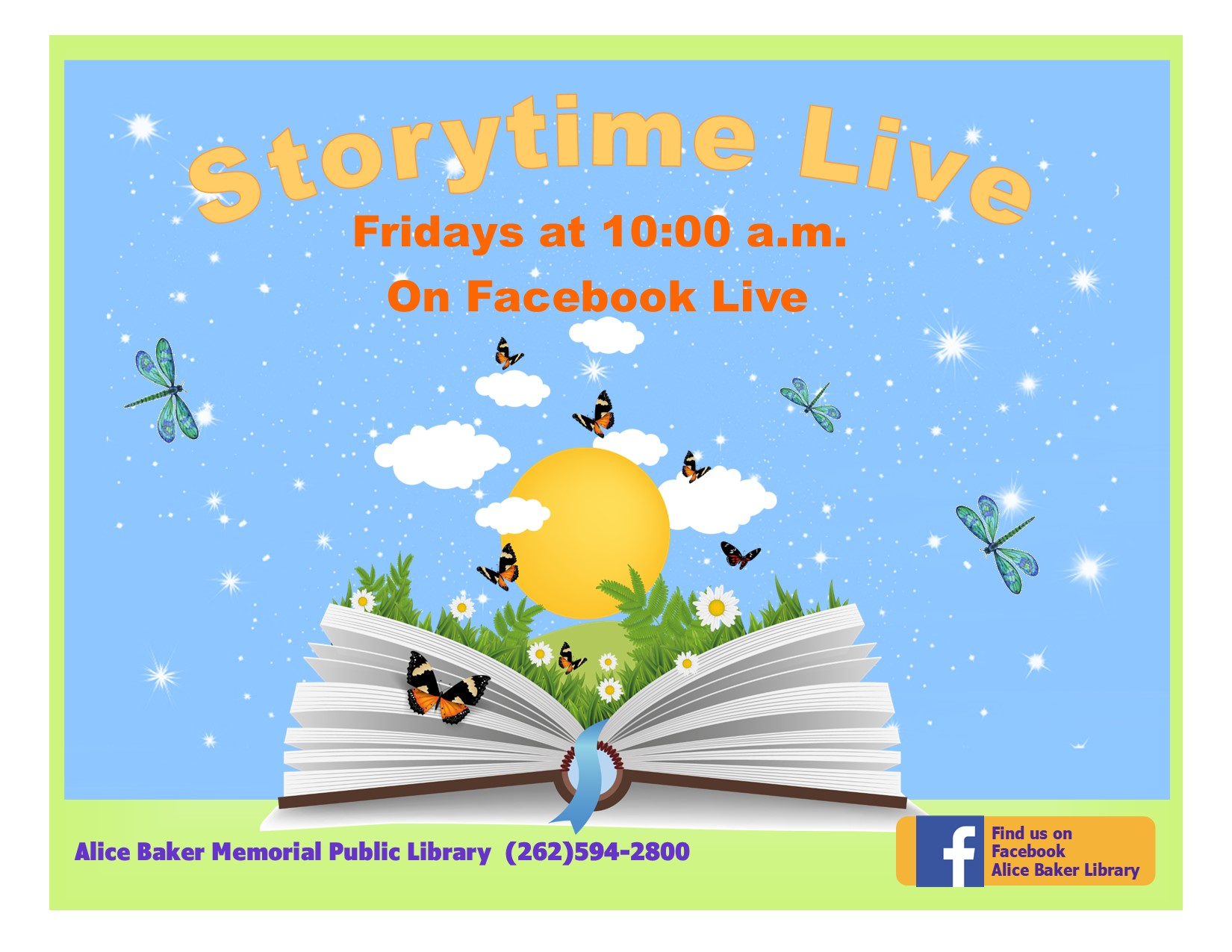 storytime live fb-3